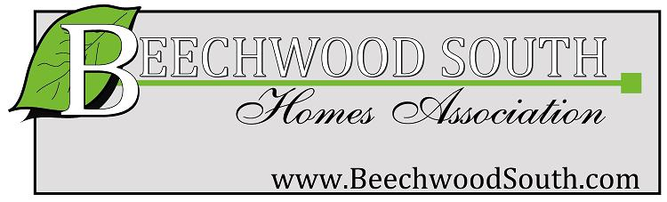 Beechwood South Homes Association